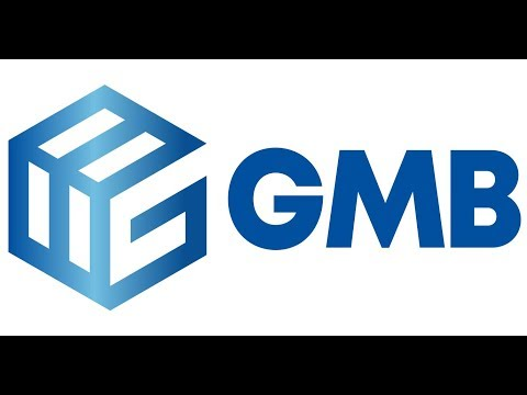 GMB Platform | Обзор ICO проекта