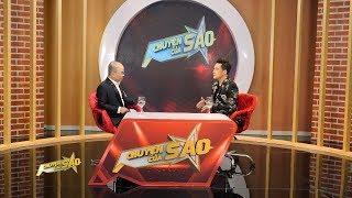 """Tiết lộ sốc về tài sản của Khánh Phương sau 8 năm đi hát và tin đồn nhà """"triệu đô""""   Chuyện Của Sao"""