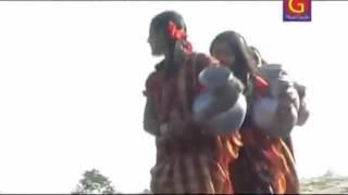 রংপুরের  ভাওইয়া গান ২০১৬