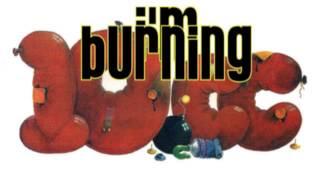 Watch 10cc Bee In My Bonnet video