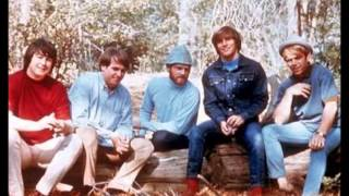 Watch Beach Boys Were Together Again video