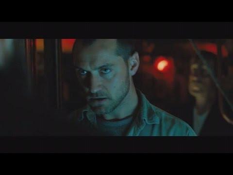 Jude Law parte em busca do ouro nazi no thriller
