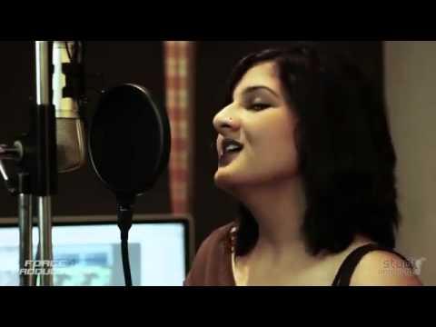 Amazing Voice Naina Lage Jai - Parthiv -song