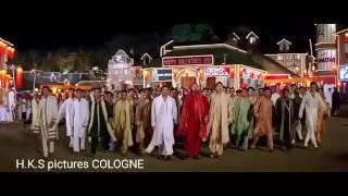 (Film mohabbatein) indische Musik