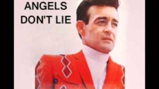 Watch Wynn Stewart Angels Dont Lie video