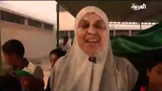 Al Arabiya: Schools Reopen in Libya