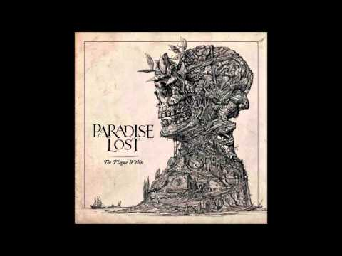 Paradise Lost - Victim Of The Past