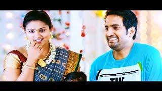 சிரிச்சு சிரிச்சு வயிறு வலிக்குதுடா சாமி முடியல# Tamil Comedy Scenes # Sandhanam funny Comedy Scenes
