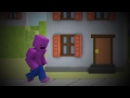 download mp3 dan video [Minecraft] FNAF Sister Location Custom Night-All Cutscenes