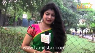 Texturas At Kamar Kattu Team Interview
