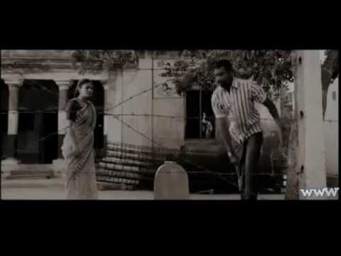 Ellello Oduva Manase ( Sidlingu 2011 Kannada Latest ) Hd Video Song video