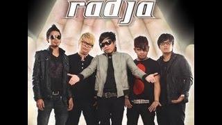 download lagu Wahai Kau Cinta Radja gratis