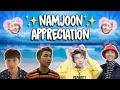 download lagu      a video to make you fall in love with Kim Namjoon    gratis