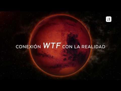 Tuenti presenta sus tarifas más descaradas #DesmontandoMitos