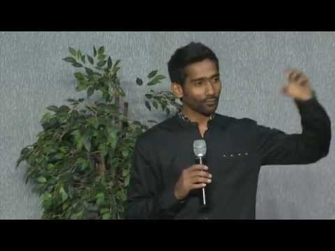 Two Awe-inspiring Testimonies From India!