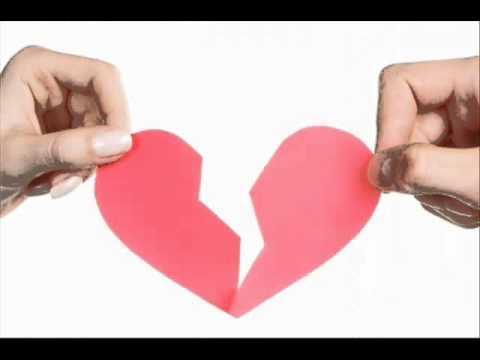 corazones rotos tercer mundo