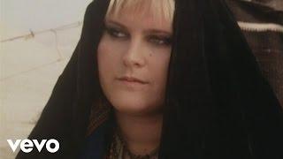 Watch Alison Moyet Love Resurrection video