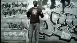 Watch Akon Ghetto video
