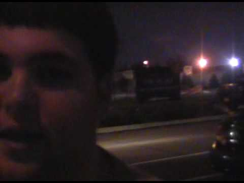 10/03/09  Vlog - Zombieland (2009) Review