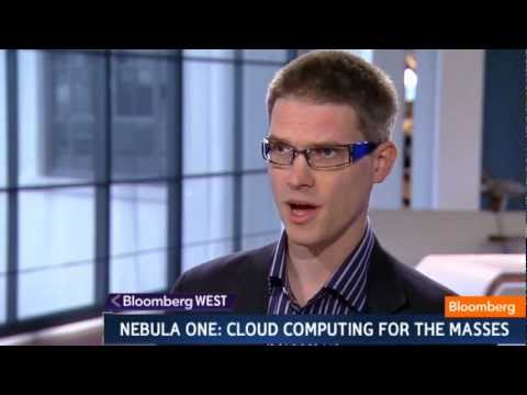 Nebula One: Cloud Computing for the Masses