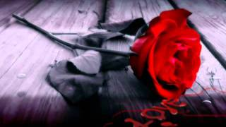 Download lagu KANDAS ~ Evi Tamala