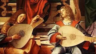 Renaissance Lute   John Dowland Album