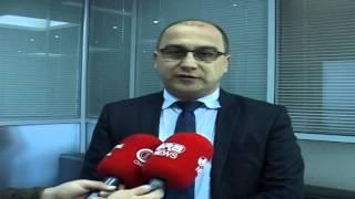 Elbasan, USAID trajnon keshilltaret e bashkise