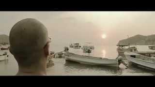 AHIMAN - El Aprendiz (VIDEOCLIP OFICIAL)