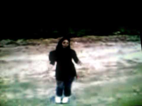 Moin  Ghadimi  Be Harame Raghse Zakiyeh Dokhtare Kaboli video