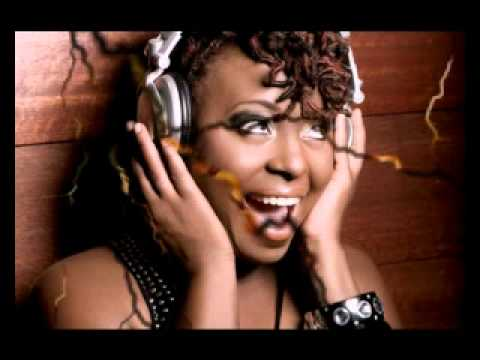 Ledisi - Bravo