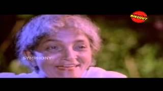 Trivandrum Lodge - Ponnuchami 1993: Full Length Malayalam Movie