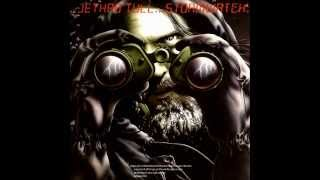 Watch Jethro Tull Somethings On The Move video