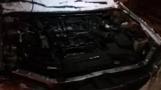 Mechanic scam