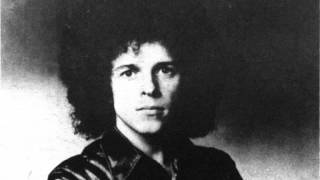 Watch Leo Sayer Wounded Heart video