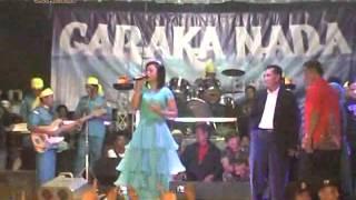 Download Song Cincin Kepalsuan - Lesty D'ACADEMY Free StafaMp3