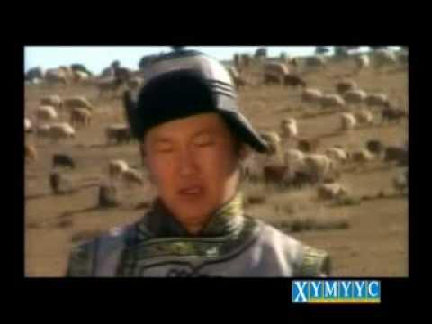 Жавхлан - Амгалан аав video