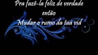 Vídeo 28 de Rafael Bernardo