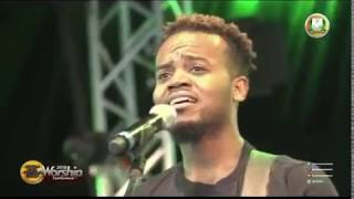 TRAVIS GREENE LATEST POWERFUL WORSHIP 2018 | WORSHIP CONFERENCE 2018
