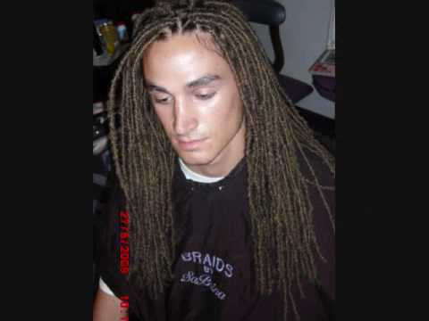 Nutrisystem before and after men loc extensions human