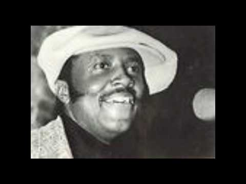 A Song For You  Donny Hathaway