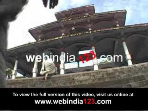 Ettumanoor Mahadeva Mahadeva Temple Ettumanoor