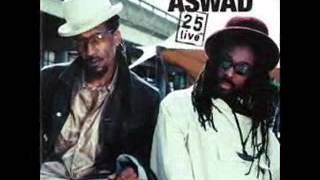 ASWAD  Shine 1984