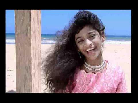 Sharon Paul Dhinakaran