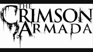 Watch Crimson Armada Composed Of Stone video