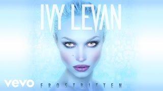 Ivy Levan - Frostbitten