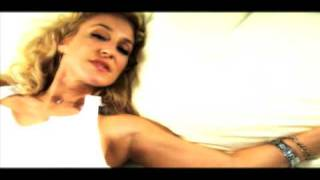 Jes - My Love & Airscape