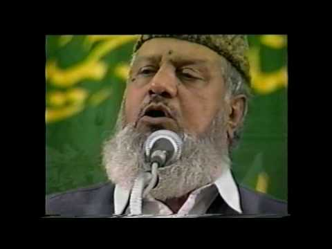 Nazrana- E- Aqeedat-9 13- Collection Of Urdu Naats-qari Dr Muhammad Yunus & Al-haj Siddique Ismail video