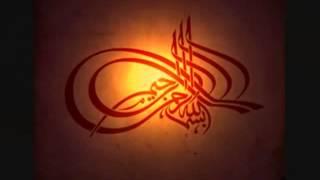 Sami Yusuf - Munajat (ENGLISH SUBTITLES! )