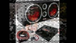 Imran Khan Amplifier Remix---Dj Shampy