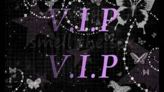 Watch Kesha V.i.p. video